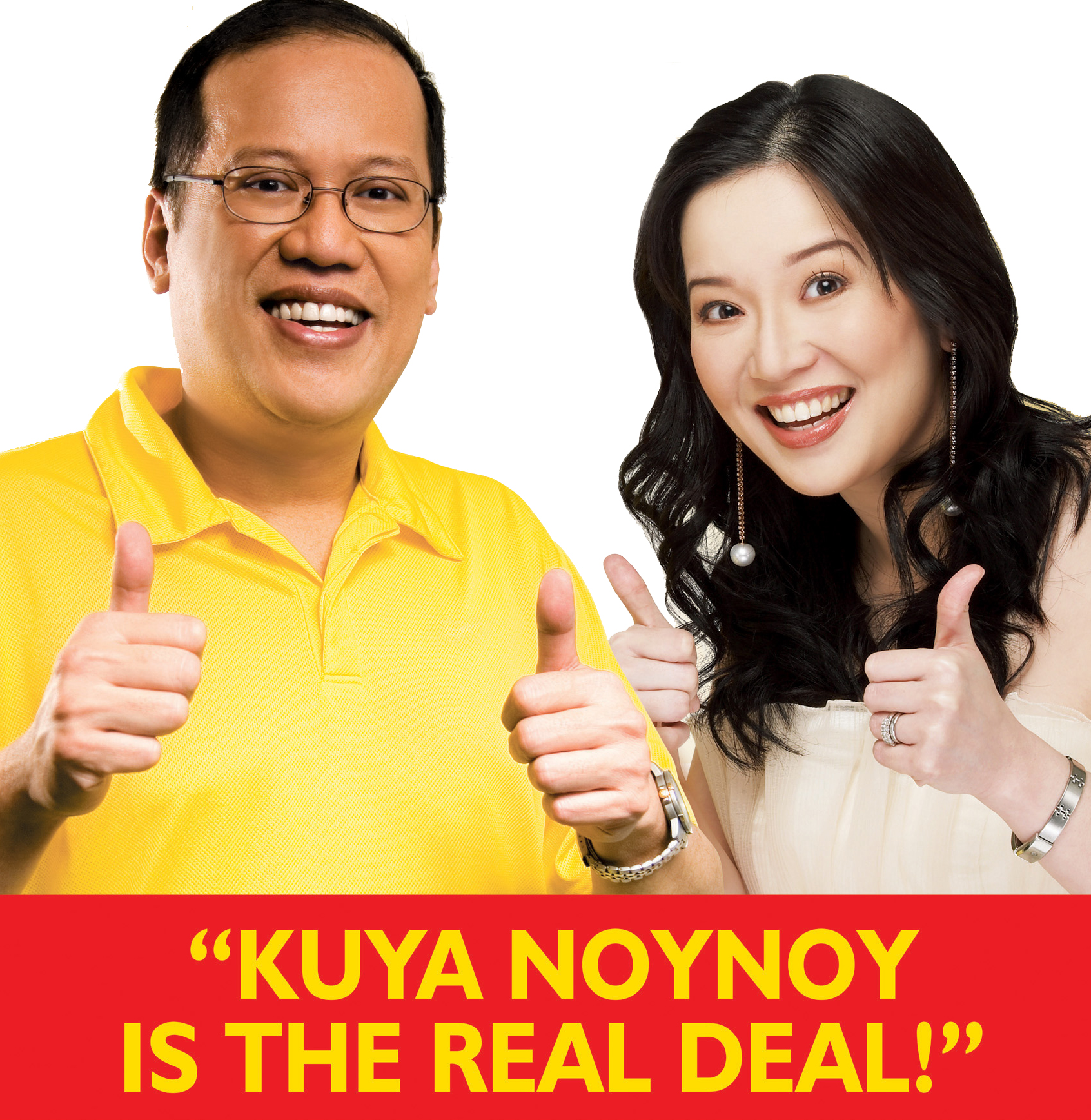 political agenda of noynoy aquino Pip: 3 views of the philippine population program under the aquino  the  statement explains the constitutional guarantees, policy principles, and policy.
