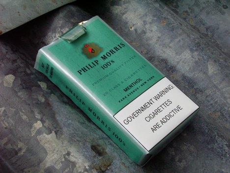 Cheapest brand cigarettes Lambert Butler in Boston