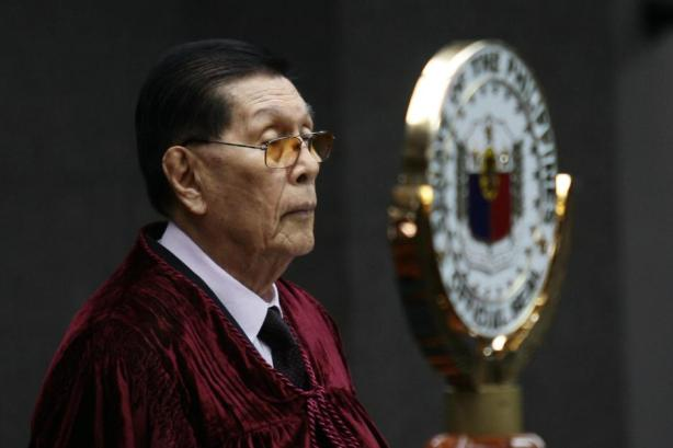 Regulating blogs in the Philippines