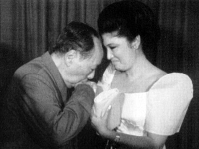biography of ferdinand marcos essay Philippine president ferdinand edralin marcos (1917-1989) began his career in politics with the murder of julio nalundasan in 1935, and ended it with the murder of benigno aquino, jr, in 1983 some believe his entire life was based on fraud, deceit, and plunder, and his two decades as president have come to epitomize the worst excesses of autocratic rule.