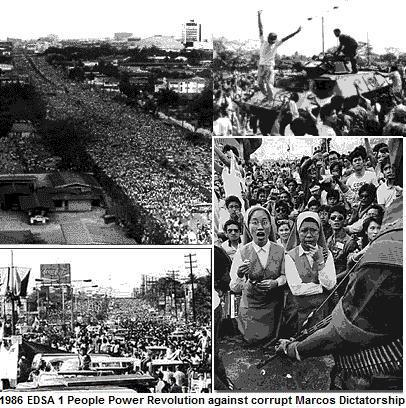 1986-EDSA-1-People-Power-Revolution-Philippines-anti-Marcos