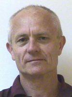 Prof. Michael Moore of Sussex University