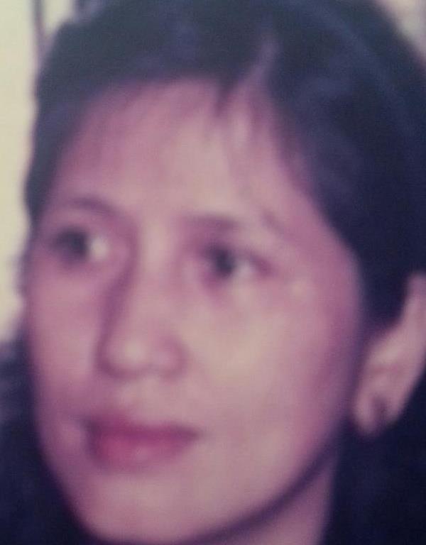 Rosalie 1978