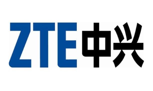 zte-logo-002