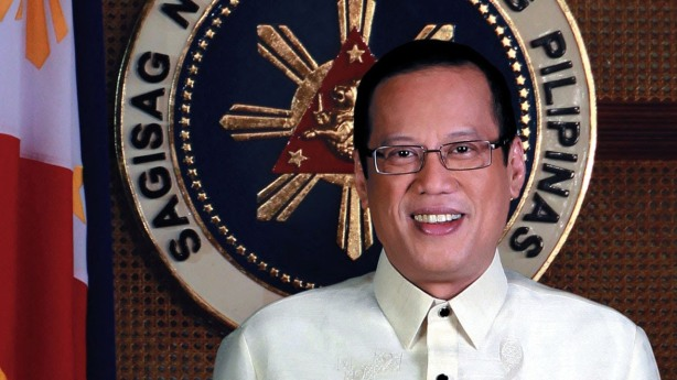 Pnoy Aquino