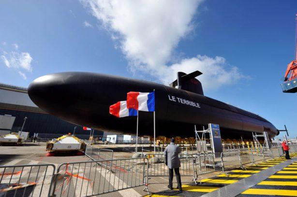 French-Nuclear-Sub-1024x681
