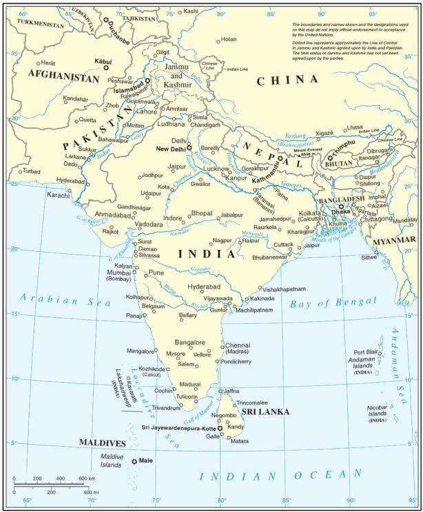 South_Asia_UN