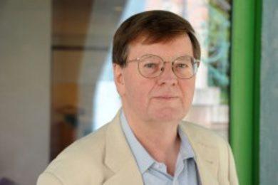 H. D. Klingemann